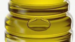 El aceite Virgen Extra tiene un nombre, ¡Hojiblanca!