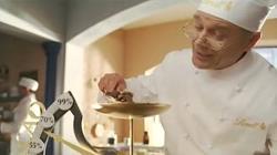 Lindt crea Excellence 90 % Cacao, sabor intenso pero textura suave