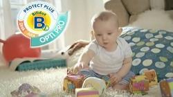 Nidina 2 Permium, favorece la proteccion de tu bebe