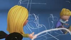 Skoda e Imaginarium elaboran un coche pensado para los niños