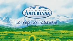 La fórmula perfecta de Central Lechera Asturiana