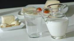 Puleva A+D, la leche que te va