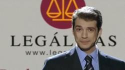 Legalitas, tu asesor Juridico personal