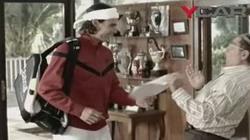 Rafa Nadal ya tiene su seguro de coche para jóvenes, YCAR