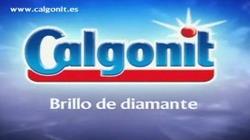 Calgonit, el aliado de tu lavavajillas