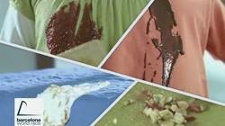 Neutrex Oxígeno la solución del futuro para las manchas