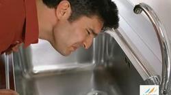 El mal olor de tu tuberías te deja K.O., tu solución WC Net