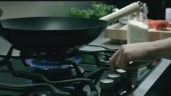 Tu cocina, en silencio