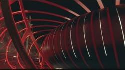 Sony encierra a Kaká en un Zoótropo
