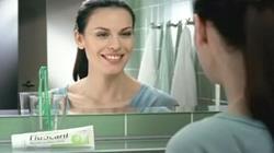 Fluocaril bi-floure 250 experto en protección anti caries