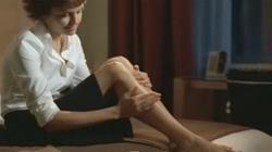 Thrombocid, alivio eficaz contra todo tipo de golpes y hematomas