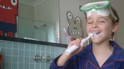 Los chicles Orbit, cuidan tus dientes estés donde estés