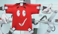 Para la cadena de tiendas KiK Textil-Diskont, ¡El cliente es el Rey!