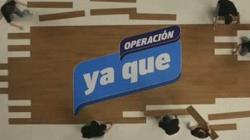 """Operación """"Ya que"""" de Leroy Merlin"""