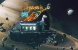 Saturn reúne en la pequeña pantalla a Bill Kaulitz y Alice Cooper