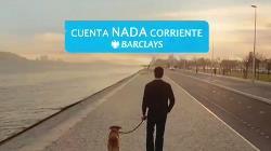 La Cuenta Nada Corriente de Barclays