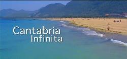 """En vacaciones Cantabria es… """"Infinita"""""""