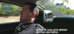 Fuerzas Armadas Españolas, ¡El valor de servir!
