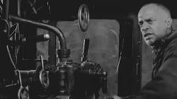 Renfe presenta, la entrañable historia de tres generaciones de profesionales del tren
