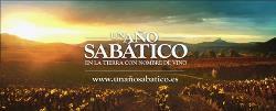"""Gana """"Un año sabático"""" en La Rioja, la tierra con nombre de vino"""