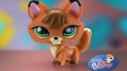 Colecciona las mascotas mas nuevas y tiernas de Littlest Pet Shop