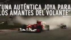 F1 2010, el mejor simulador de Formula 1 de la historia