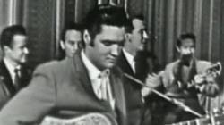 ABC edita una colección única con lo mejor de Elvis