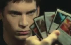 Conviértete en un maestro de Magic, el legendario juego de cartas de estrategia
