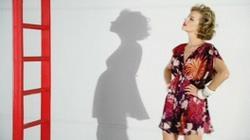H & M, moda y calidad al mejor precio