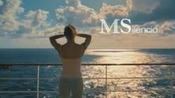 MSC Cruceros, la flota más moderna del mundo